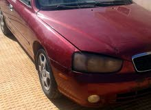 Used 2003 Elantra for sale