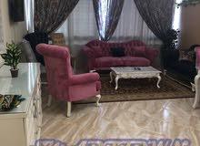 شقة مفروشة للايجار امام سيتي ستارز مدينة نصر