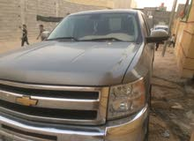 For sale Used Pickup - Automatic