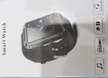 ساعة ذكية smart watch للبيع