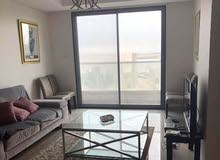 Apartment for sale durra marina