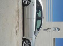 0 km mileage Toyota Avalon for sale