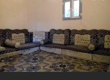 apartment for rent in Tripoli