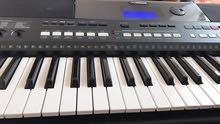 بيانو كيبورد نوع yamaha يماها