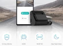 داش كام 70Mai Dash Cam PRO متوفر كمية