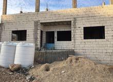Villa in Zarqa Al Sukhneh for sale