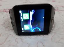 للبيع ساعة ذكية هيرو سيريز شاشة تتش نفس الموبايل