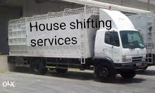 House shifting service carpenter And Labour available