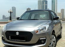 Suzuki Swift 2019 - Used