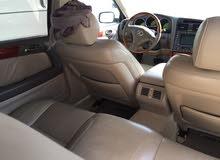للبيع لكزس GS430موديل 2004