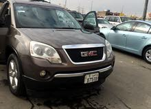 Other Brown Other 2009 for sale