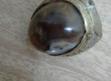 خاتم قديم صياغة عراقية