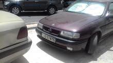 Used Opel Vectra for sale in Al Karak