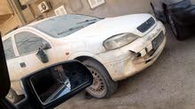 Opel Agila made in 2009 for sale