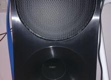 Samsung sound bar sub woofer