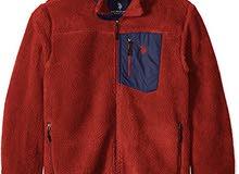 Original US polo sweatshirts