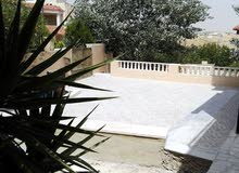Villa for sale consists of 5 Rooms and 4 Bathrooms