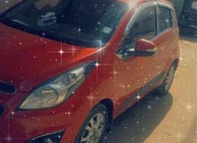 Rent a 2015 Chevrolet