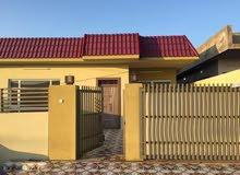 منزل للبيع 230 م واجهة قبلة خريطة مميزة في تلار ستي