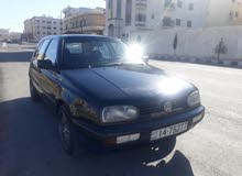 Available for sale! 20,000 - 29,999 km mileage Volkswagen Golf 1992
