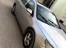 2012 Used F6 with Manual transmission is available for sale
