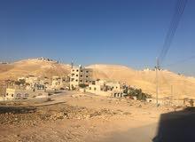 ارض للبيع بالزرقاء شومر