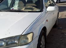 0 km Toyota Camry 2002 for sale