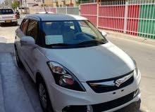 Suzuki Swift 2016 - Baghdad