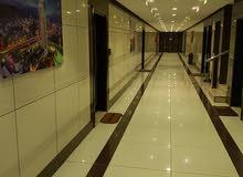 2 rooms 4 bathrooms apartment for sale in Al RiyadhAl Yasmin