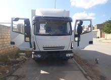 New Truck is available for sale