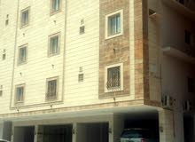 apartment for sale in JeddahAl Manar