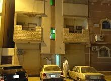 عماره سكنية للبيع في الخرج عمرها 30 سنه