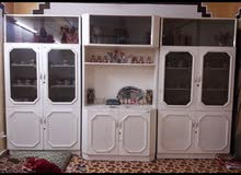 Others Used for sale in Basra
