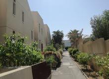Villa  for Rent in Madinat qaboos