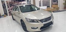 Used Honda Accord in Sharjah