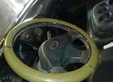 هونداي بورتر جرانه السيارة محرك كمبيو صاله ميه ميه سريا قومات جدد محرك 27 عاديه