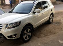 Best price! Hyundai Santa Fe 2012 for sale