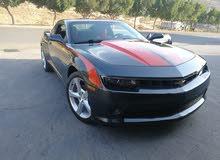 CAMARO RS-2015-full-17900$