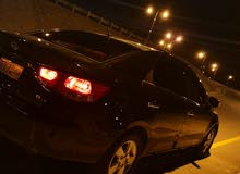 Best price! Kia Cerato Koup 2009 for sale