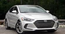 Other White Hyundai 2017 for sale