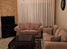 apartment for rent in AmmanDaheit Al Rasheed