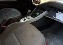 Used 2012 Kia Picanto for sale at best price