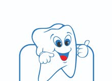 مركز اسنان
