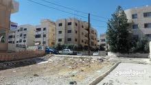 ارض صغيره للايجار في ضاحية الامير حسن