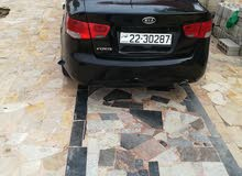 60,000 - 69,999 km Kia Cerato 2011 for sale