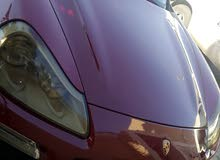 Available for sale! 1 - 9,999 km mileage Porsche Cayenne 2010