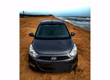 Used 2015 Hyundai i10 for sale at best price