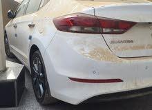 Hyundai Elantra 2019 - New