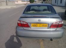 10,000 - 19,999 km mileage Nissan Maxima for sale