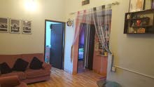 2 BHK flat for rent ready to occupy